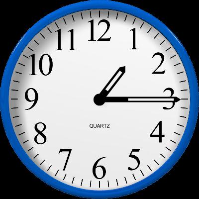 Uradne ure Ljudske univerze Celje od ponedeljka, 18. 5. 2020