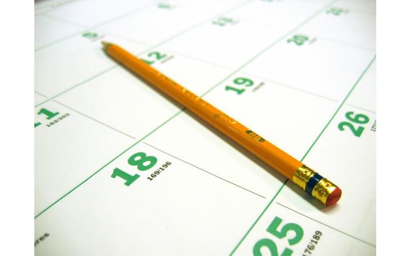 Razpis za vpis v šolsko leto 2020/2021